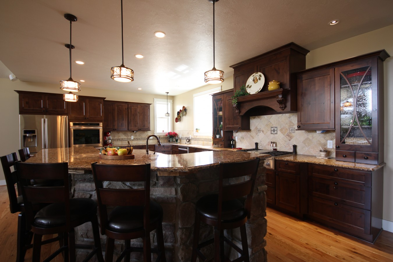 Dream Kitchen Dream Kitchens  South Eastern Michigan's Premiere Kitchen Design Firm