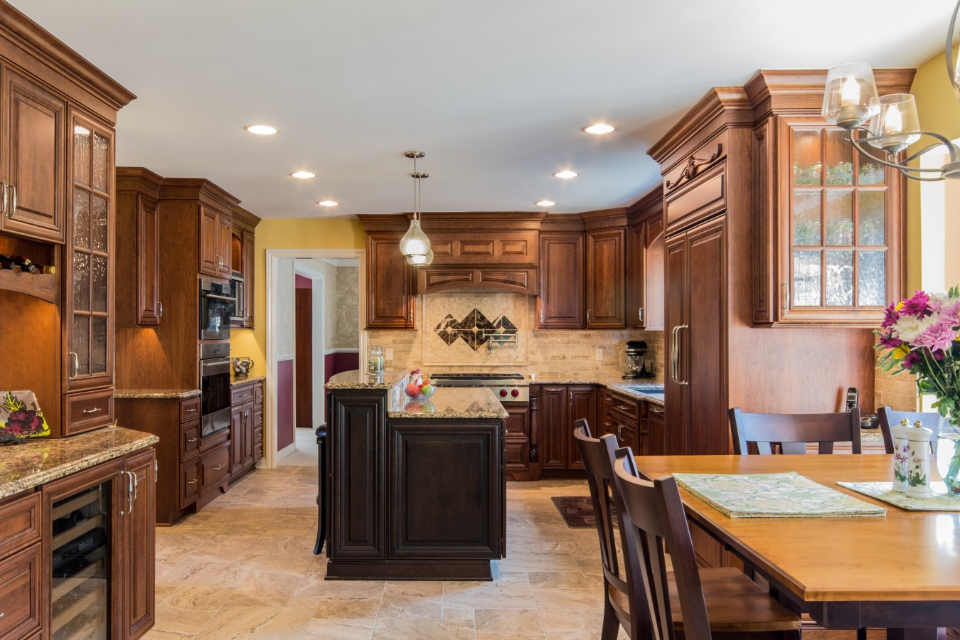 Dream Kitchens Dream Kitchens  South Eastern Michigan's Premiere Kitchen Design Firm