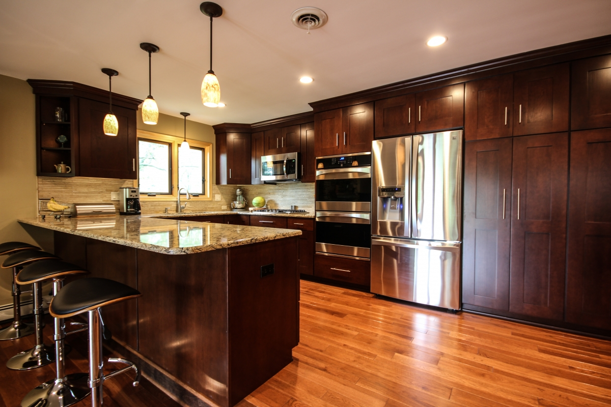 Dream Kitchens See Our Kitchen Transformations